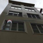 Здание из сэндвич-панелей Спб